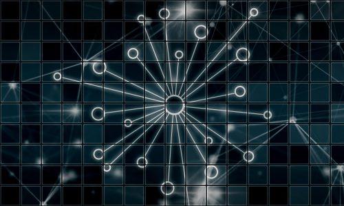 VPN & Smart DNS