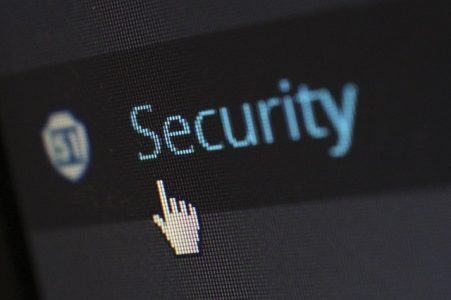 Secure PC and laptop